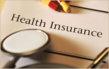 individual health insurance   pba inc