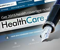 10 Ways to get the Most Out of Healthcare.gov