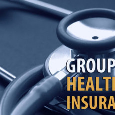 Group Coverage for Small Business; is Your Business in Compliance?