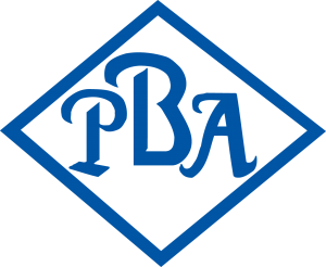 PBA helps with Obama Care