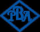 PBA, Inc.