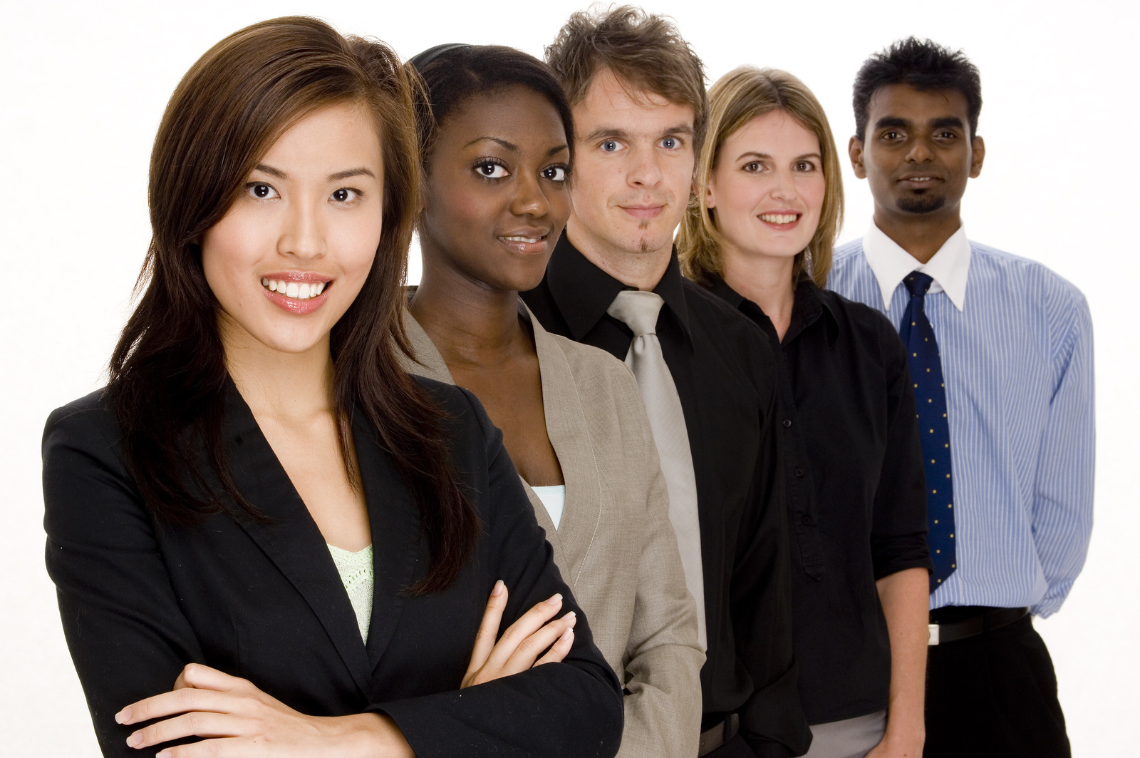 let professional benefit administrators help you
